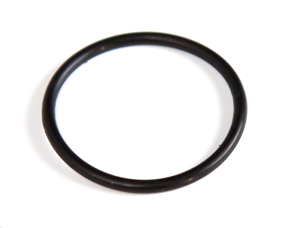 O-Ring 34 x 2