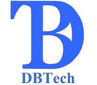 DB_Tech