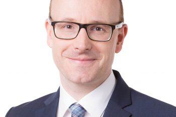 Profilbild Christian Munz