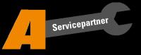 Service partner