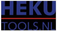 Heku Tools Logo