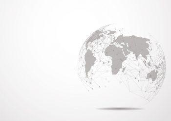 Globe_network
